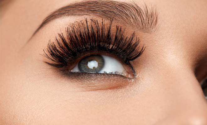 alphaeon beauty eyelash serum review