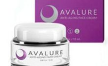 Avalure Review: Does It Really Work And Give You The Best Results?