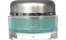 Aviqua Anti-Aging Cream Review: Is it Suitable For Your Skin?