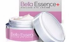 Bella Essence Reviews: Does This Really Help To Remove Fine Lines?