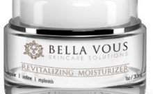 Bella Vous Review: Does It Really Work And Give You The Best Results?