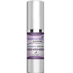 Bellatone Skin Serum