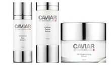 Caviar Skin Care Reviews: Does This Really Help To Remove Fine Lines?
