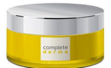 Complete Derma Review: Does This Product Really Vanish Wrinkles?