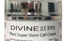 Divine Derma Review: Is This Wrinkle Cream The Best Choice For You?
