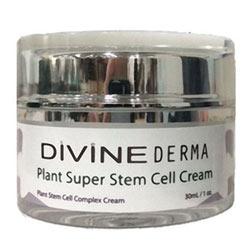 Divine Derma