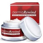 Derma Rewind Reviews – Should You Trust This Product?