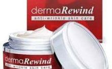 Derma Rewind Review