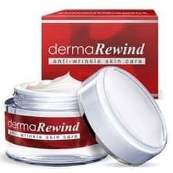 Derma Rewind