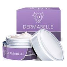 Dermabelle