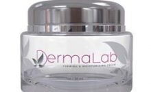 DermaLab Review