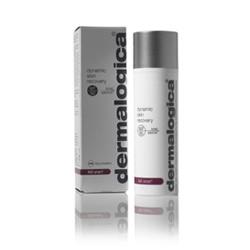 Dermalogica Anti Aging Moisturizer SPF 50