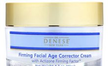 Dr. Denese Wrinkle Cream Review: Ingredients, Side Effects, Detailed Review And More