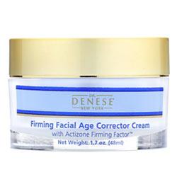 Dr. Denese Wrinkle Cream