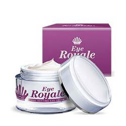 Eye Royale Eye Cream
