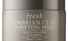 Fresh Umbrian Clay Purifying Mask Review: Is It Really Effective?