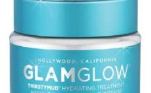 Glamglow Thirstymud Hydrating Treatment Moisturizer Review : Ingredients, Side Effects, Detailed Review And More