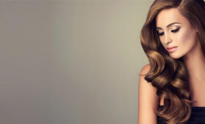 9 Biggest Hair Mistakes To Avoid Which You Should Definitely Know