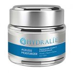 Hydralie Review: Does This Product Really Vanish Your Wrinkles?