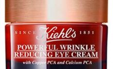 Kiehls Wrinkle Reducing Cream Review : Ingredients, Side Effects, Detailed Review And More.