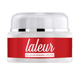 Laleur Skin Cream