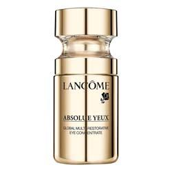 Lancome Absolue Eye Serum
