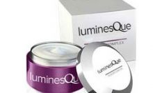 Luminesque Review: Would You Recommend This Product To Your Friends?