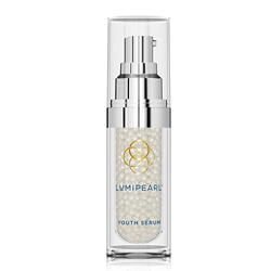 Lumipearl Youth Serum