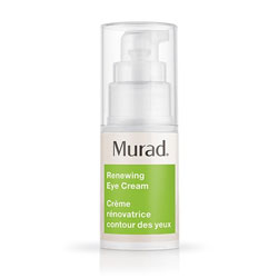 Murad Renewal Eye Cream