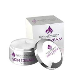 Novellus Cream