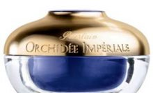 Orchidee Imperiale Neck & Decollete Cream Review: Does It Work?