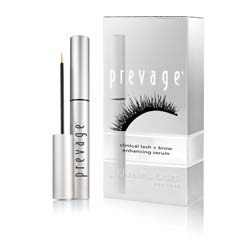 Prevage Clinical Lash Brow Enhancing Serum