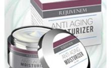 Rejuvenem Review: Does It Work And Give You The Best Results?