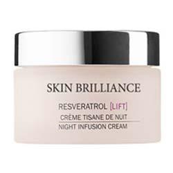 Skin Brilliance