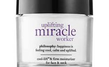 Uplifting Miracle Worker Anti Aging Cream Review : Ingredients, Side Effects, Detailed Review And More