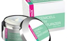 VividermiX Review: Does This Product Really Vanish Your Wrinkles?
