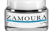 Zamoura Cream Reviews: Does This Product Really Vanish Wrinkles?