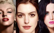 Best Makeup Tips For Downturned Eyes