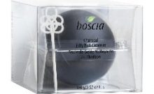 Boscia Charcoal Jelly Ball Cleanser Review: Does It Really Work?