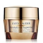 Estee Lauder Revitalizing Anti-Aging Reviews – Should You Trust This Product?
