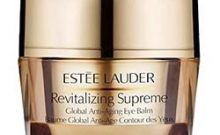 Estee Lauder Revitalizing Anti-Aging Review: Is It Really Effective?