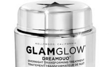 GLAMGLOW DREAMDUO Overnight Transforming Treatment Review: Ingredients, Side Effects, Detailed Review And More