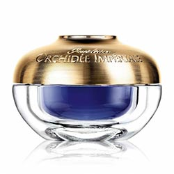 Guerlain Orchidee Imperiale Exceptional Complete Eye and Lip Cream