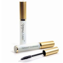 jane-iredale-purelash