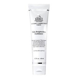 Kiehl's Corrective Skin Brightening Exfoliator