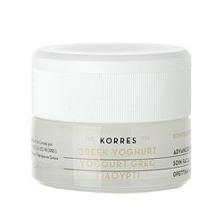korres-greek-yoghurt-sleeping