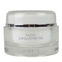 L'Aveu - Facial Exfoliating Gel