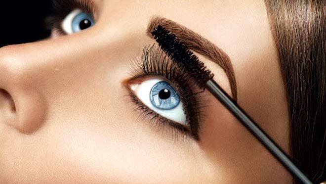 L'Oréal Paris Double Extend Lash Boosting Serum Concentrated Lash Boosting Serum Review