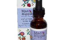 Mad Hippie Antioxidant Facial Oil Review