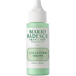 Mario Badescu Cellufirm Drops